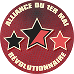Alliance du 1er Mai Révolutionnaire
